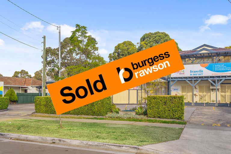20 & 22 Ostend Street South Granville NSW 2142 - Image 1