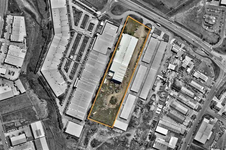 339 New England Highway Rutherford NSW 2320 - Image 2