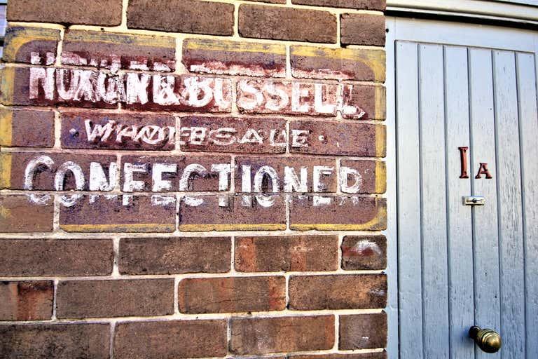 1A Egan Street Newtown NSW 2042 - Image 1