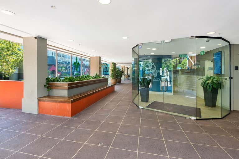 suite 403, 6 Help Chatswood NSW 2067 - Image 2