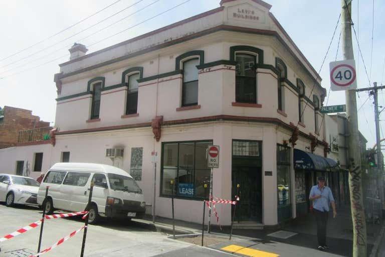 99 Brunswick Street Fitzroy VIC 3065 - Image 1