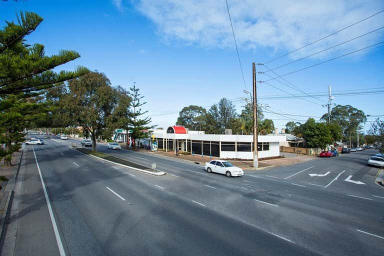 151 Brighton Road Glenelg South SA 5045 - Image 3