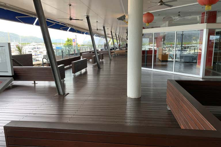 G2, 1 Pierpoint Road Cairns City QLD 4870 - Image 2