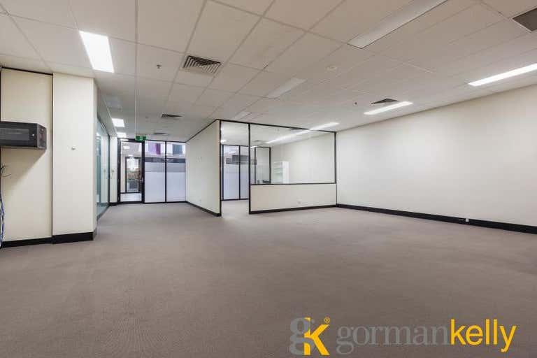 Ground Floor           3, 134-136 Cambridge Street Collingwood VIC 3066 - Image 2
