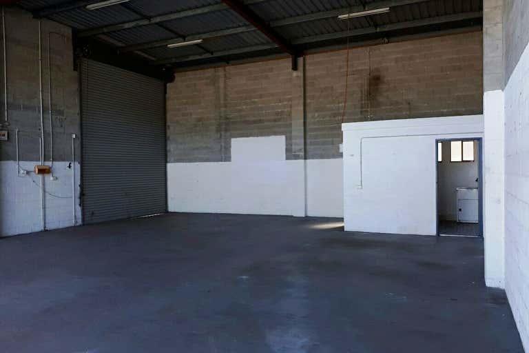 Unit 3, 3 Comserv Close West Gosford NSW 2250 - Image 4