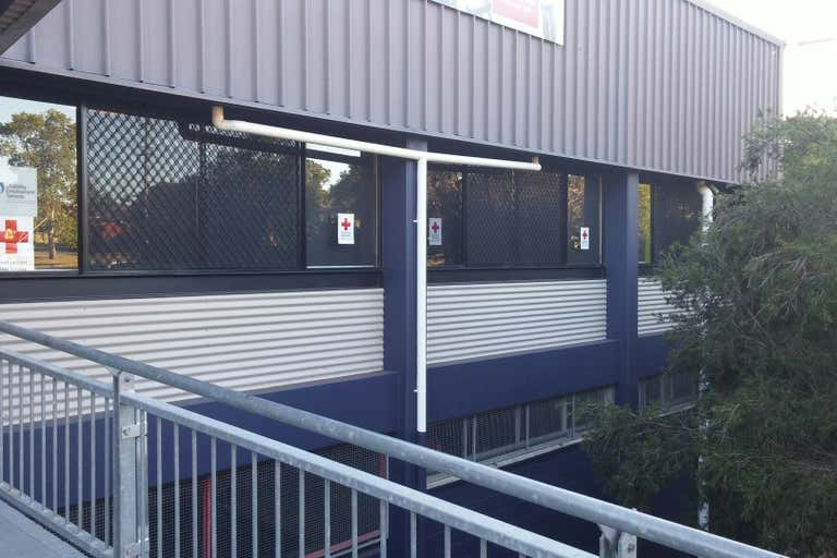 37 Swallow Street Inala QLD 4077 - Image 2
