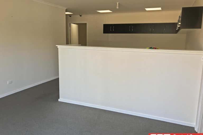 Berkeley Vale NSW 2261 - Image 2
