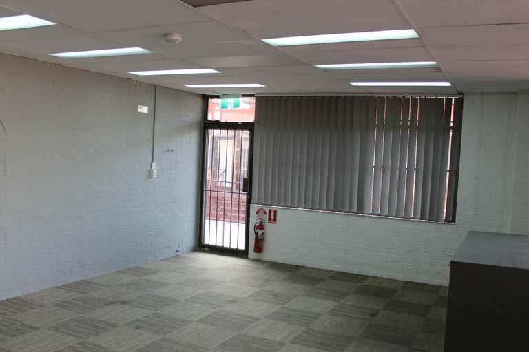 7/168-176 Haldon Street Lakemba NSW 2195 - Image 4
