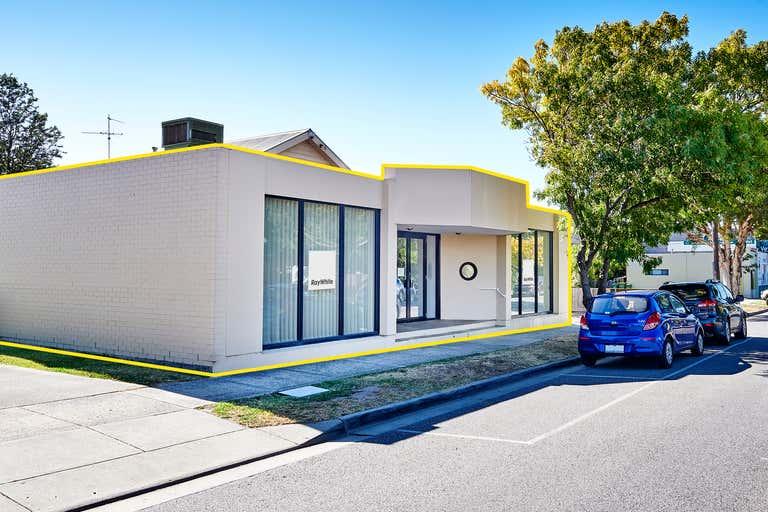 56 Main Street Pakenham VIC 3810 - Image 1