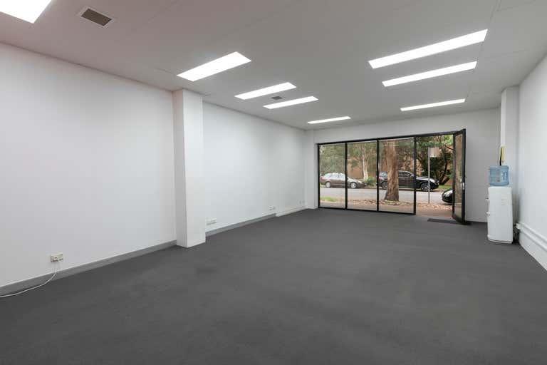 35A/61-65 Glencoe Street Sutherland NSW 2232 - Image 2