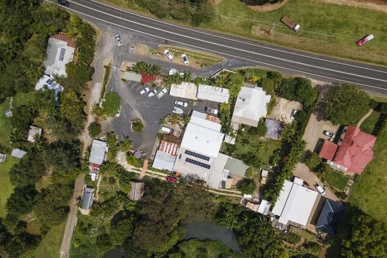 99 Lismore Road Bangalow NSW 2479 - Image 2