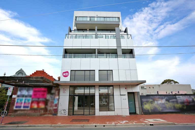 32-34 Lygon Street Brunswick East VIC 3057 - Image 2