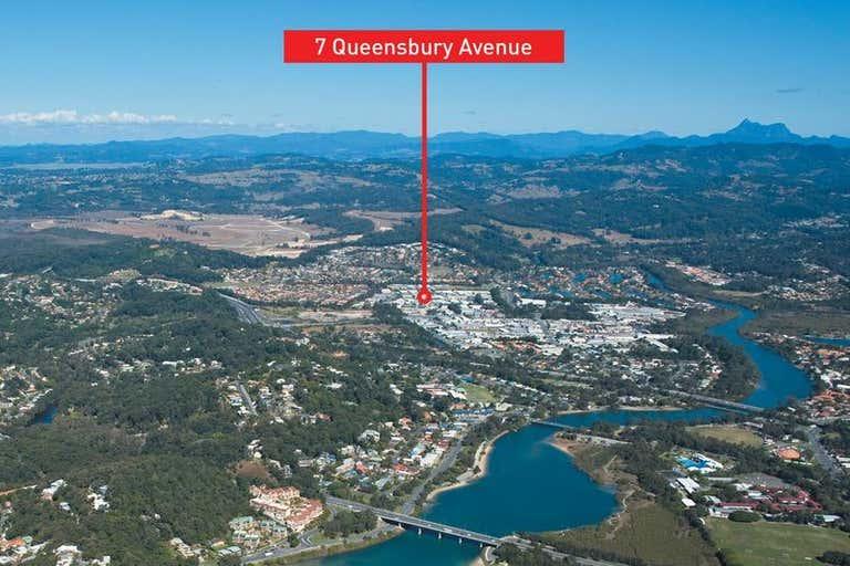 7 Queensbury Avenue Currumbin Waters QLD 4223 - Image 2