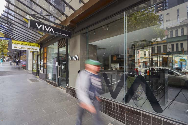 Shop 3, 147 Russell Street Melbourne VIC 3000 - Image 3