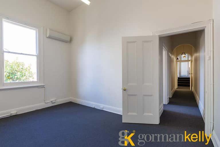 Level 1 Suite, 143 Auburn Road Hawthorn VIC 3122 - Image 4