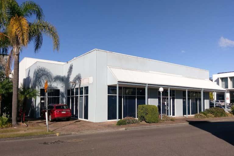 4 Karalta Lane Erina NSW 2250 - Image 1