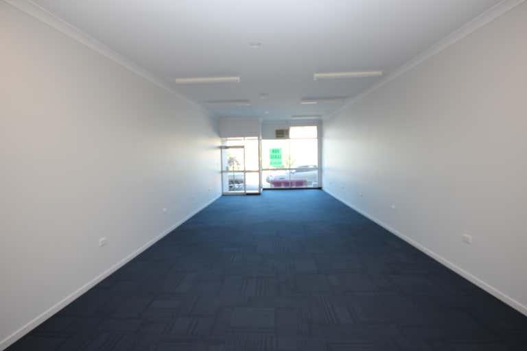 11 Tavern Street Kirwan QLD 4817 - Image 4
