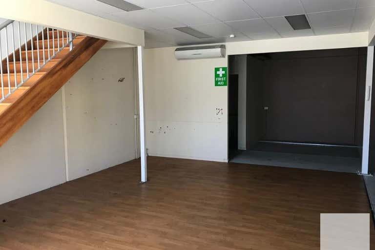 9/349-351 MacDonnell Road Clontarf QLD 4019 - Image 4