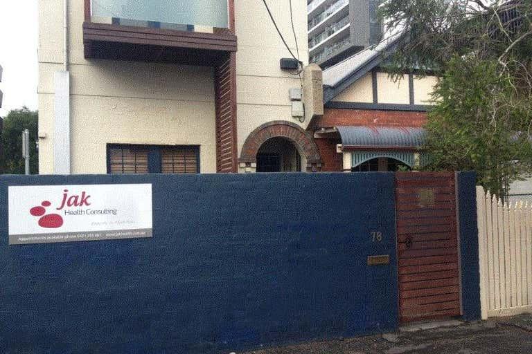 78 Nott Street Port Melbourne VIC 3207 - Image 3