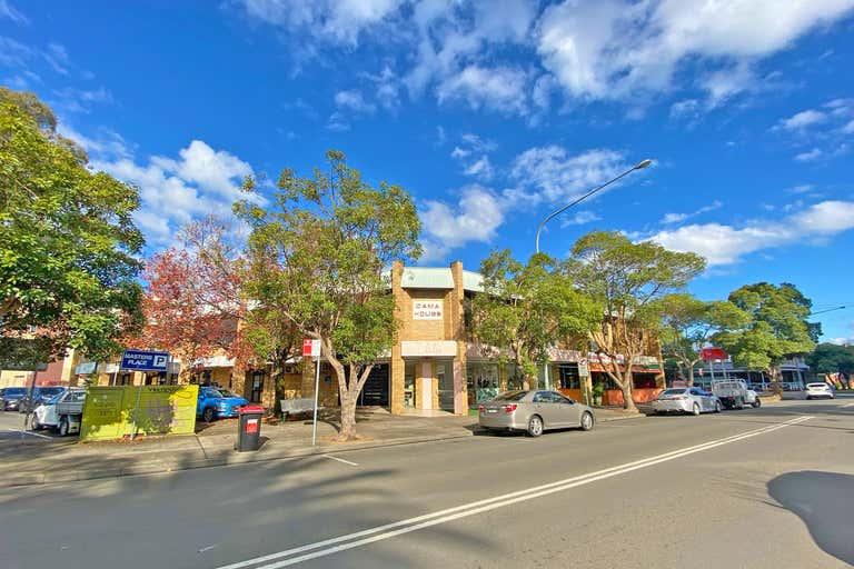 Suite 7 20 - 22 Woodriff Street Penrith NSW 2750 - Image 1