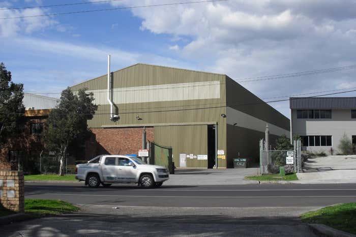 2/37-45 Glastonbury Avenue Unanderra NSW 2526 - Image 1