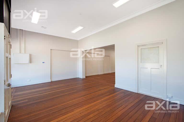432-434 Fitzgerald Street North Perth WA 6006 - Image 4