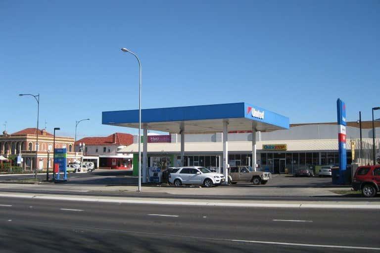 United Bathurst, 35 William Street Bathurst NSW 2795 - Image 2