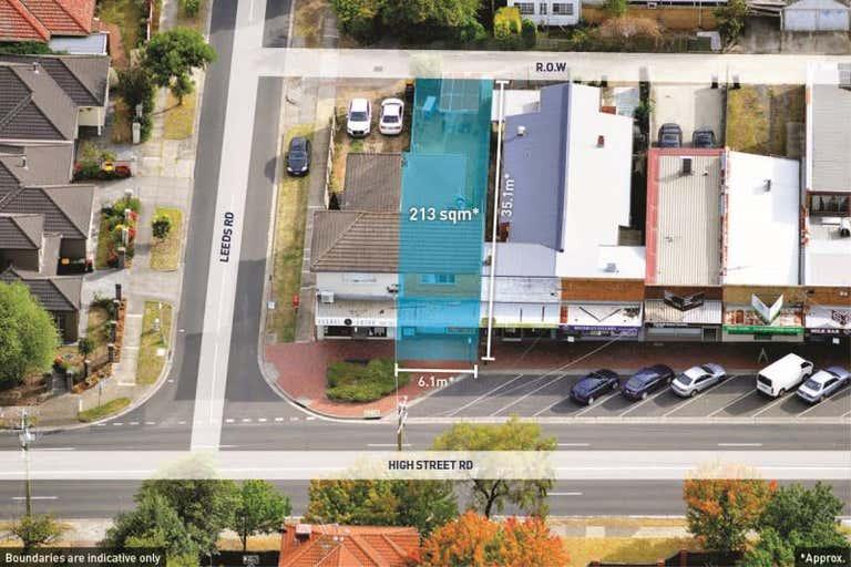 493 High Street Road Mount Waverley VIC 3149 - Image 4
