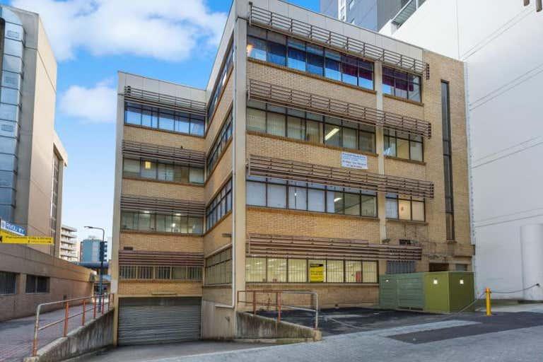 Suite 201, 110 Church Street Parramatta NSW 2150 - Image 3