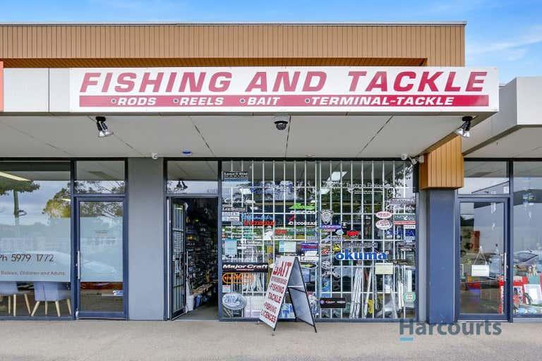 4/145 Salmon Street Hastings VIC 3915 - Image 1