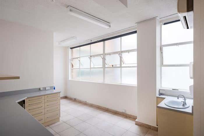 Suite 606, 229 Macquarie Street Sydney NSW 2000 - Image 3