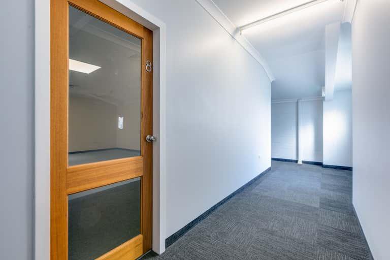 1st Floor, 8/70 Edith Street Wynnum QLD 4178 - Image 3