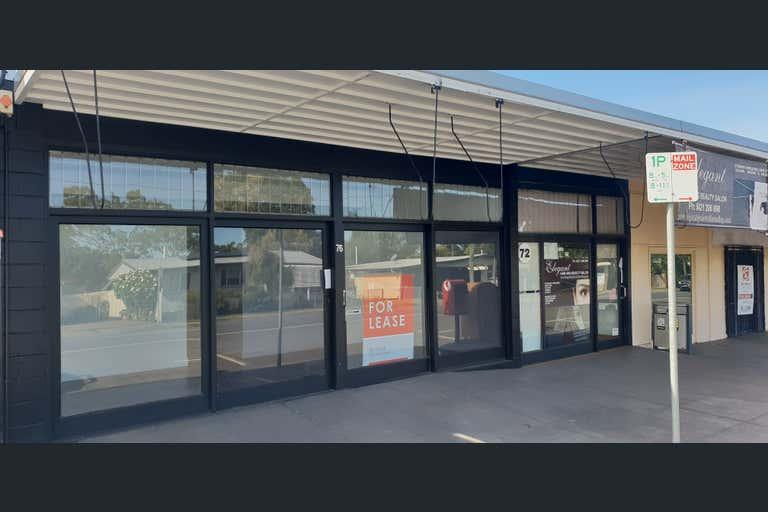 76 Grange Road Eastern Heights QLD 4305 - Image 1