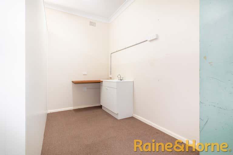 Suite 3, 42-44 Church Street Dubbo NSW 2830 - Image 3