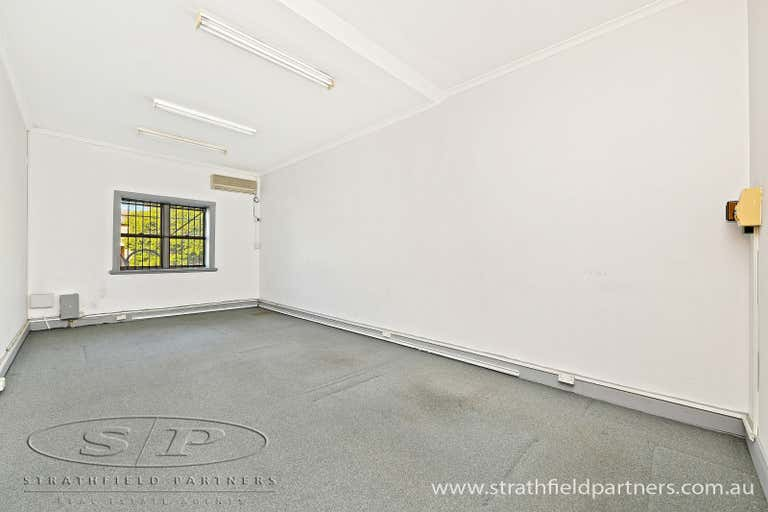 Office 2/9 Rochester Street Homebush NSW 2140 - Image 3