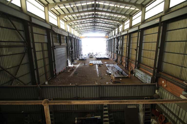 Lot 2 Flinders Street Port Kembla NSW 2505 - Image 4