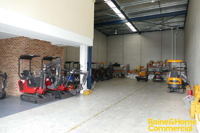 Unit 13, 14 Childs Road Chipping Norton NSW 2170 - Image 3