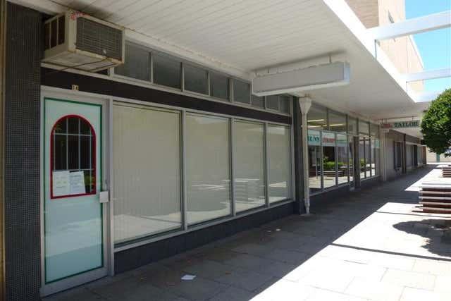 Shop 14 A Westgate Mall Fremantle WA 6160 - Image 3