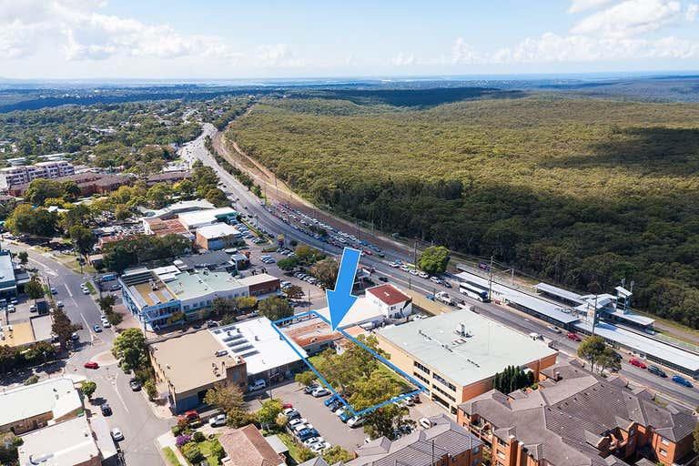 Station, 20-22 Station Street Engadine NSW 2233 - Image 2