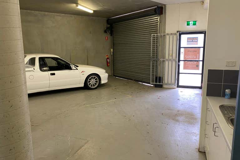 37/176 South Creek Road Cromer NSW 2099 - Image 2