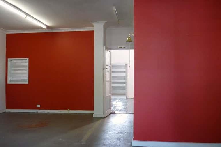 116 Bank street South Melbourne VIC 3205 - Image 2
