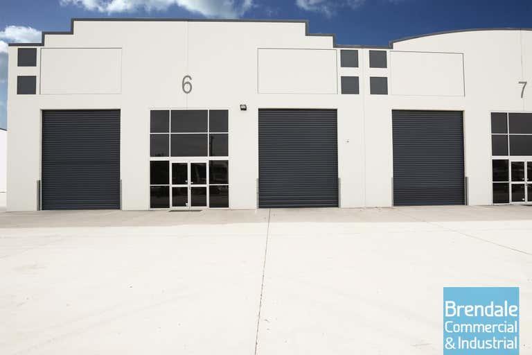 Unit 3, 31-79 Paisley Dr Lawnton QLD 4501 - Image 3