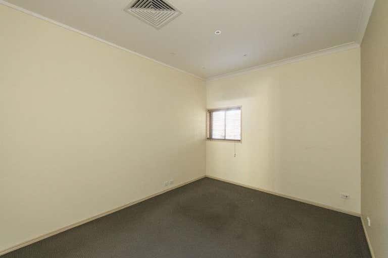 8/2 Parkridge Avenue Caboolture QLD 4510 - Image 3