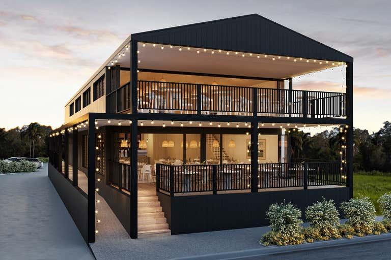 128 Chinderah Bay Drive Kingscliff NSW 2487 - Image 1