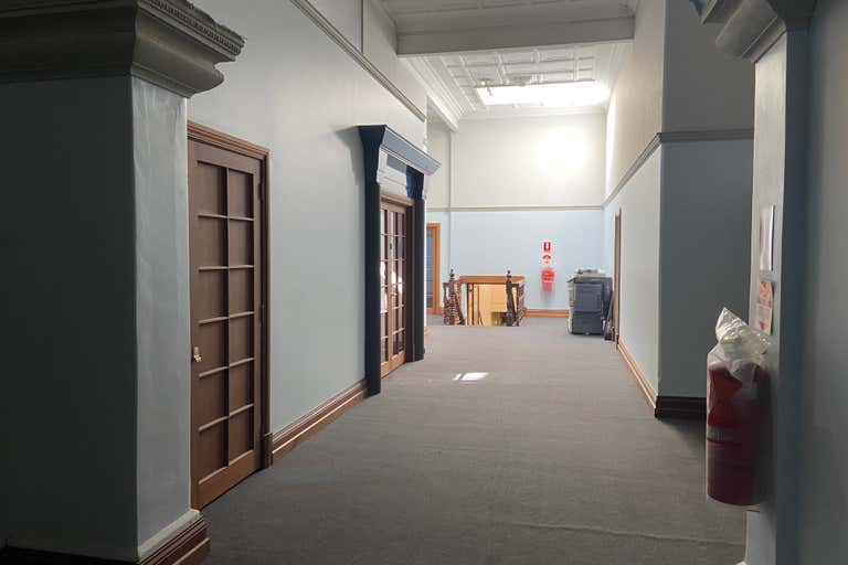 Suite F7, 140 - 144 Hannan Street Kalgoorlie WA 6430 - Image 2