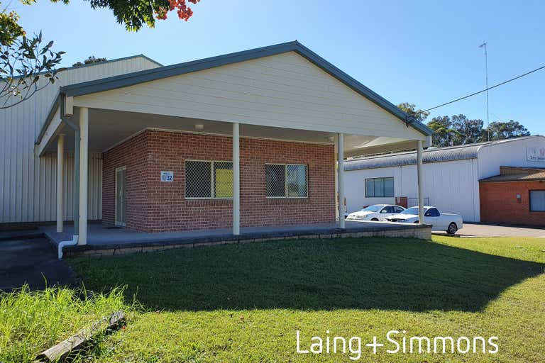 1/32 Arkwright Cresent, 1/32 Arkwright Crescent Taree NSW 2430 - Image 1