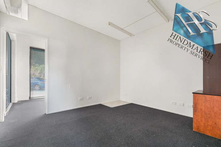 Lot 3, 50 Aerodrome Road Maroochydore QLD 4558 - Image 3
