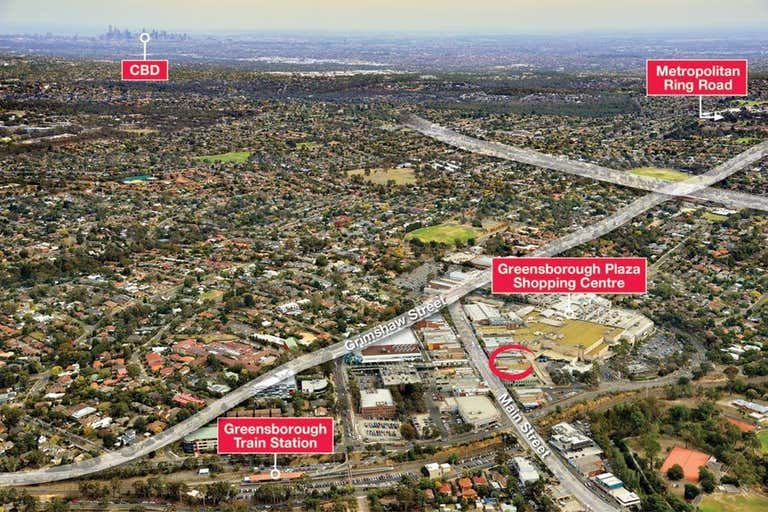 55 Main Street Greensborough VIC 3088 - Image 2
