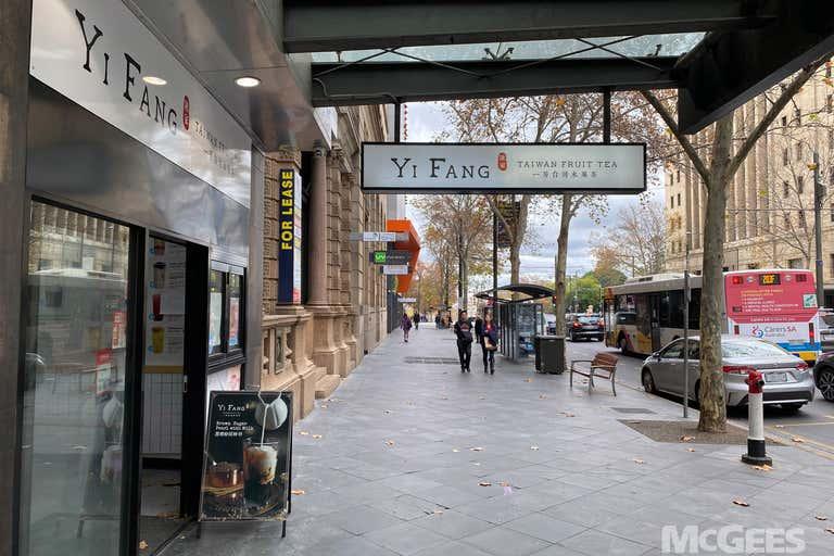 29 King William Street Adelaide SA 5000 - Image 2