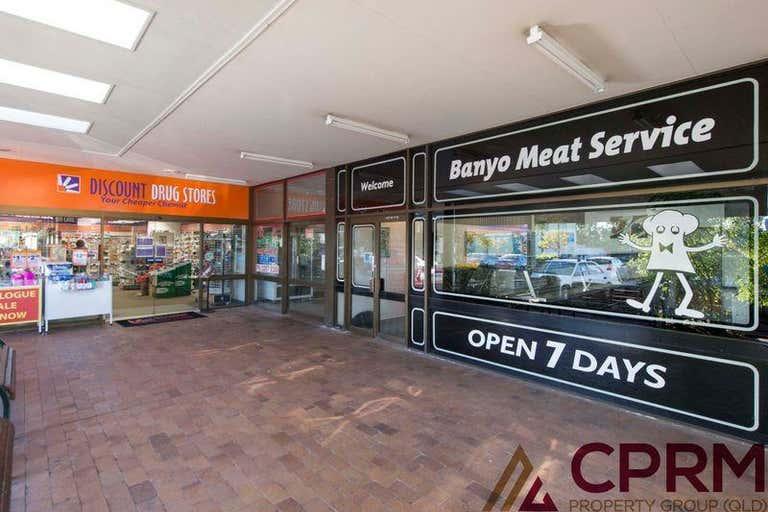 7/299 St Vincents Road Banyo QLD 4014 - Image 1